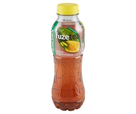 Fuzel40