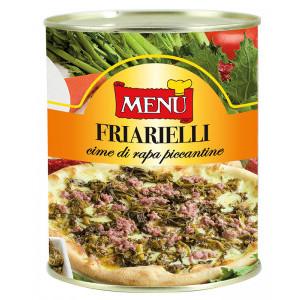 FRIARIELLI  GR. 410