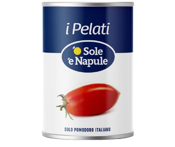 Pelatiosole removebg preview