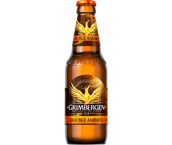 Grimber33