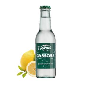 GASSOSA AVENA CL.20X24