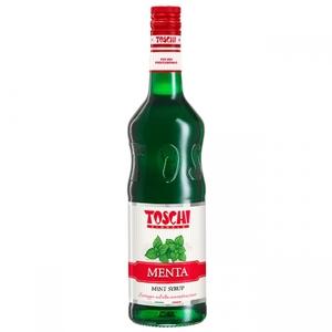 SCIROPPO MENTA TOSCHI KG.1.320