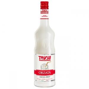 SCIROPPO ORZATA TOSCHI KG.1.320