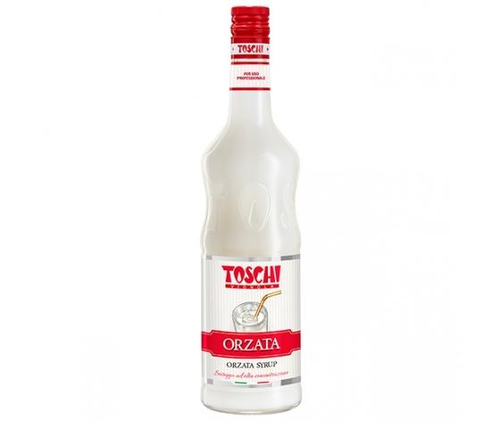 Orzata1320