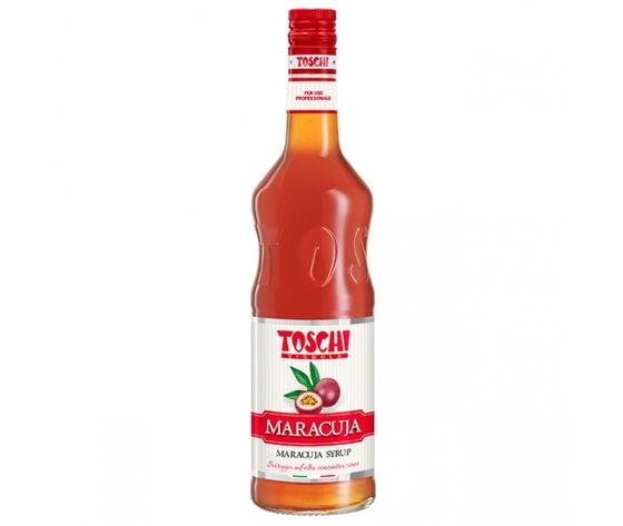 Maracuja1320