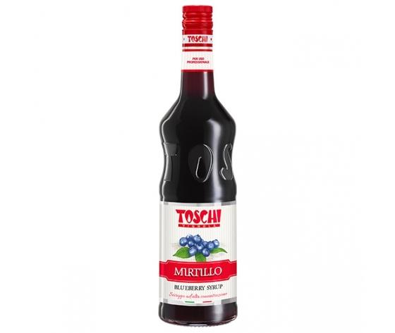 Mirtillo1320