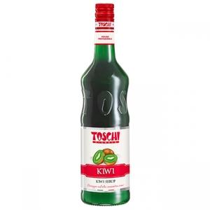 SCIROPPO KIWI TOSCHI KG.1.320