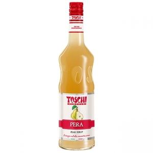 SCIROPPO PERA TOSCHI KG. 1.320