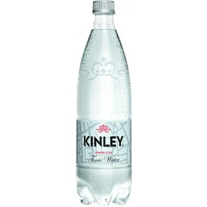 KINLEY TONIC SLIM LT.1.00X6