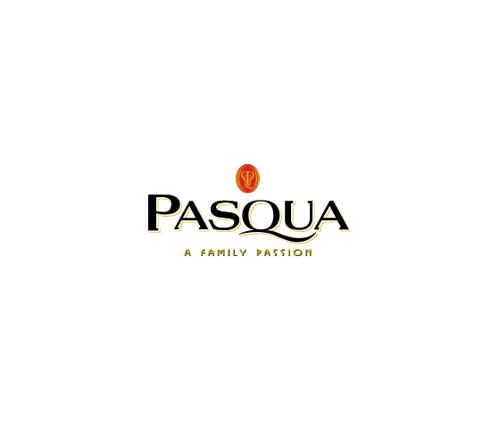 Logo pasqua