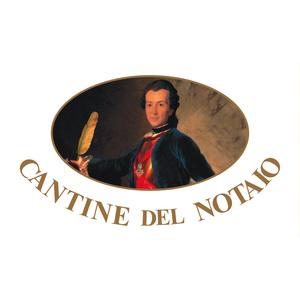 CATALOGO CANTINE DEL NOTAIO