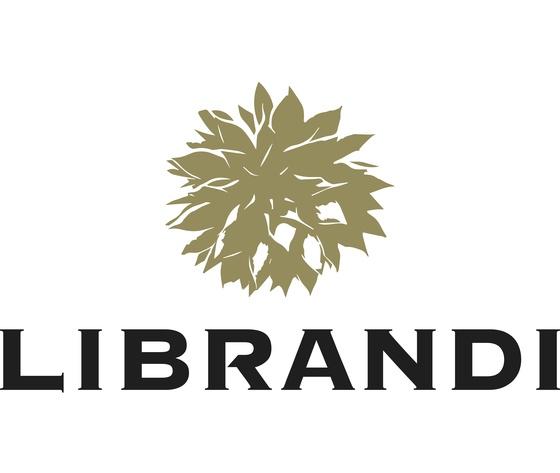 Logo librandi