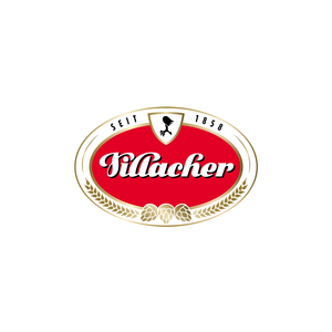 CATALOGO VILLACHER