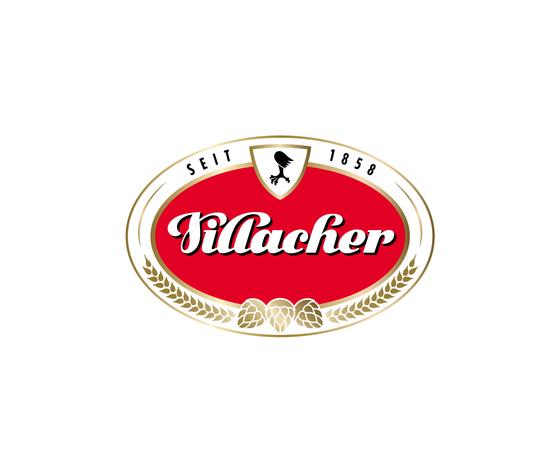 Villacher logo 4c gold