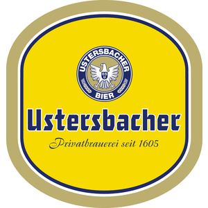 CATALOGO USTERSBACHER