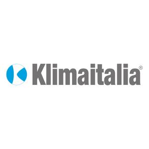 CATALOGO KLIMAITALIA