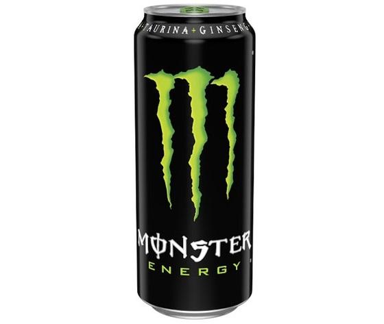 Monster classi cl 355 x 12