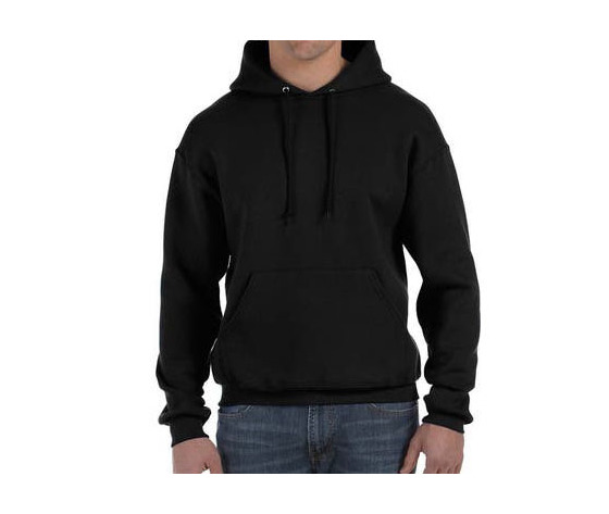 Fruit of the loom mens supercotton 70 30 pullover hoodie 98fa5131 214b 4c28 bb51 54bfaedf35d1 600