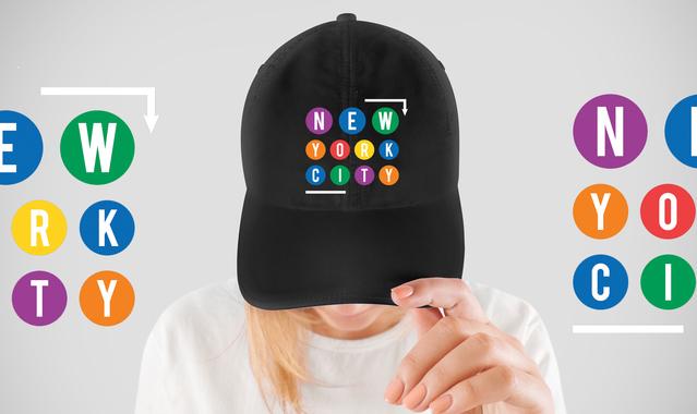 Hero cappellini