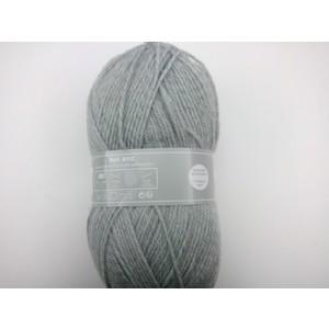 DMC Lana KNITTY4 100% Acrilico gr 100 colore 814 grigio chiaro