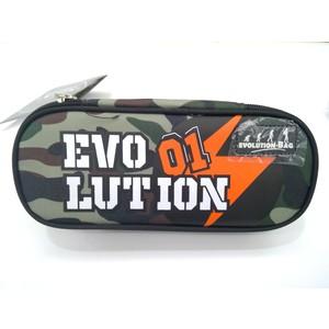 BAULETTI EVOLUTION REVOLUTION MILITARE