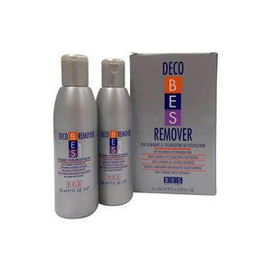 BES REMOVER