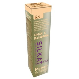 SILKAT OIL THERAPY R5