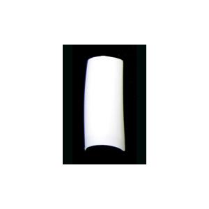 TIP WHITE (50 PEZZI)