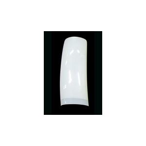 TIP NATURAL LIGHT (50 PEZZI)