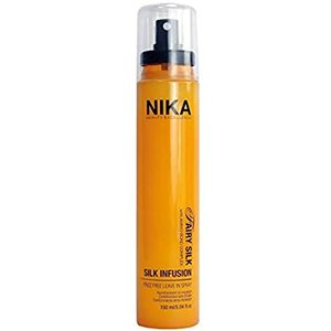 SILK INFUSION LEAVE IN SPRAY