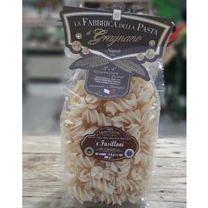 'E Fusilloni Pasta di Gragnano IGP