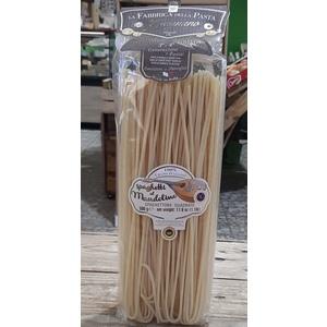 Spaghetti al Mandolino Pasta di Gragnano IGp