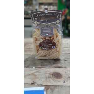 L'Elicopenna Pasta di Gragnano IGP