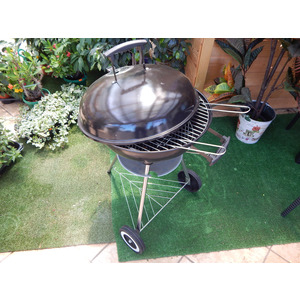 Barbecue Sfera 46