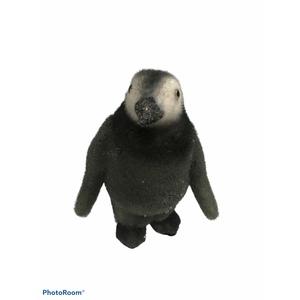 Pinguino da decorazione