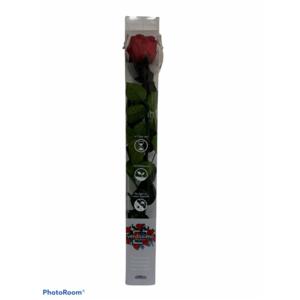 Rosa Grande  Stabilizzata
