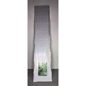 Traliccio estendibile in Plastica 3x1
