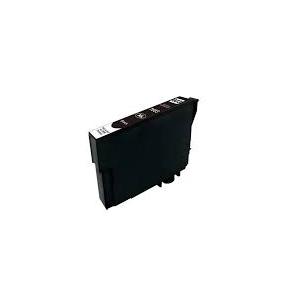 COMPATIBILE EPSON T0603 XL NERO