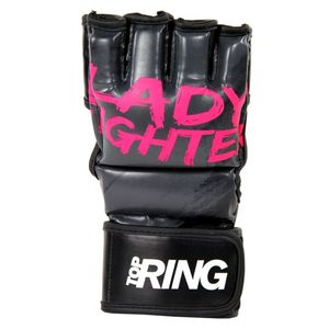 Guanto MMA Lady Fighter