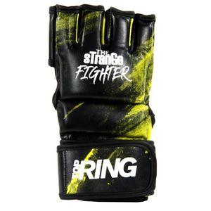 Guanto MMA The Strange Fighter