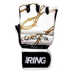 Guanto MMA Gladiator