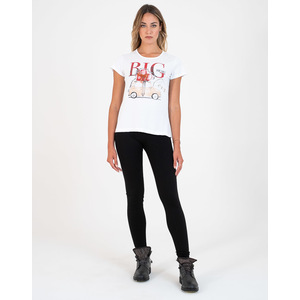 Risskio T-Shirt Big Heart