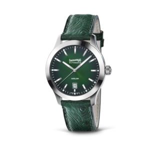 Orologio automatico Eberhard - AIGLON VERDE