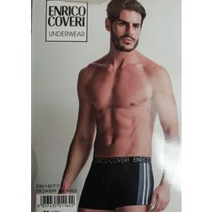Boxer Enrico Coveri