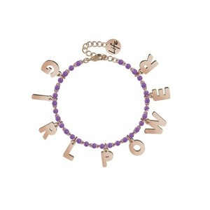 Bracciale KIDULT LINEA PHILOSOPHY  GIRL POWER 731583