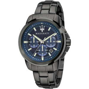 Orologio  uomo Maserati Successo R8873621005