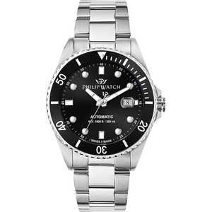 Orologio uomo Philip Watch Caribe Diving R8223216006