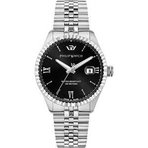 orologio uomo Philip Watch Caribe  R8253597058