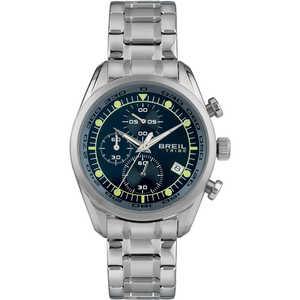 Breil orologio cronografo uomo Spoiler EW0478