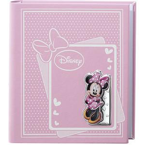 Album BIMBA a Tema Minnie Mouse firmato SOVRANI D301 2RA